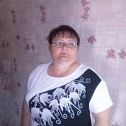 ТАТЬЯНА 45 Новошешминск