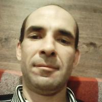 Андрей, 44 года, Лев, Ульяновск
