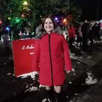 Ольга, 31 год, Скорпион, Ростов