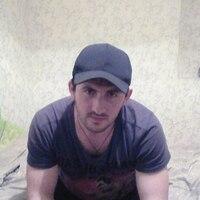Витос, 28 лет, Весы, Владикавказ