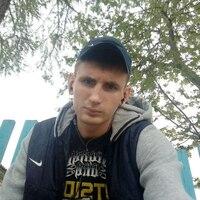 Владислав, 27 лет, Рыбы, Ленинск-Кузнецкий