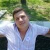 ----- Юрец -----, 34, г.Луганск