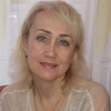 Елена, 49, г.Сургут