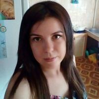 Катринка, 29 лет, Близнецы, Тамбов
