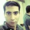 Taher, 33, г.Остин