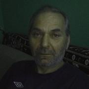 Андрей 45 Ставрополь