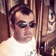 Алекс, 30, г.Октябрьский (Башкирия)