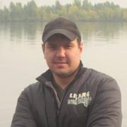 Александр 38 Пермь