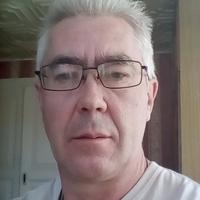 Алекс, 51 год, Водолей, Санкт-Петербург