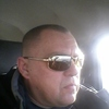 sleks, 47, г.Черногорск