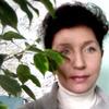 Татьяна, 54, г.Бельцы