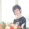 Елена, 49, г.Кадуй