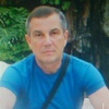 Константин, 53, г.Петропавловск-Камчатский