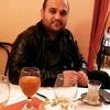 Qasan, 33, г.Баку