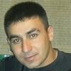 Серго, 29, г.Туркестан