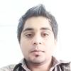 yaish, 24, г.Абу Даби