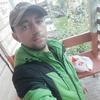 Дима, 31, г.Братск