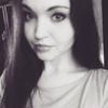 Светлана, 23, г.Вихоревка