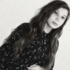 Rina, 16, г.Нижний Тагил