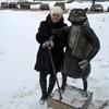Марина, 35, г.Воткинск