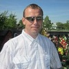 Владимир, 41, г.Лельчицы