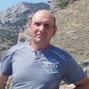 Yuriy, 57, Pyatigorsk