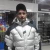 Дмитрий, 35, г.Сумы
