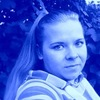 Таничка, 23, г.Мирноград