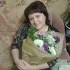 Людмила, 47, г.Кемь