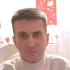 Дмитрий, 46, г.Солнечногорск
