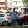 Людмила, 55, г.Осташков
