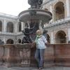 iraida, 65, г.Ростов-на-Дону