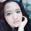 Nani, 25, г.Джакарта