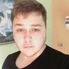 Данил, 20, г.Дюссельдорф
