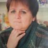 Наталья Юрина, 48, г.Кант