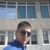 baxtiyor, 29, г.Ташкент
