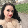 ketti, 31, г.Новокузнецк