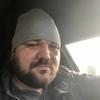 Равиль, 34, г.Самара