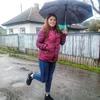 Elizavetka, 20, London