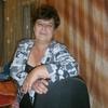 Ира, 61, г.Брянск