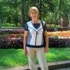 Elena, 44, г.Томск