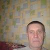 Юрий, 54, г.Мценск