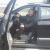 Сергей, 50, г.Дзержинск