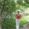 Лилия, 63, г.Житомир