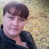 Елена, 29, г.Троицк