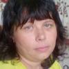 ирина, 36, г.Ермаковское