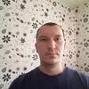 игорь, 29, г.Ташкент