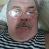 Владимир, 55, Полтава