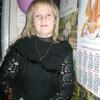 Елена, 35, г.Токмак