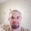 Юрий, 38, г.Чернигов